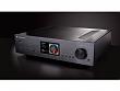 Cambridge Audio Azur 851N - black2