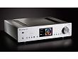 Cambridge Audio Azur 851N - silver2