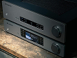 CAMBRIDGE AUDIO CXA61 + CXN