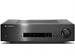 CAMBRIDGE AUDIO CXA80 - black