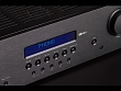 CAMBRIDGE AUDIO TOPAZ SR20 - displej