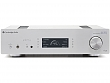 DAC CAMBRIDGE DacMagic XS