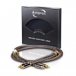 DYNAVOX BLACK LINE - CINCH KABEL 0,6m