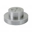 DYNAVOX - PŘÍTLAČNÉ ZÁVAŽÍ PST300 silver