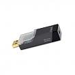 FIRESTONE AUDIO - BlackKey 24bit/96kHz USB / DAC