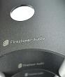 FIRESTONE AUDIO RACK FRX-001- det 2