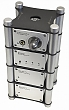 FIRESTONE AUDIO RACK FRX-001- sestava