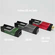 FIRESTONE AUDIO - USB mini family