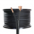 VIABLUE SC-4 T6s SINGLE-WIRE 3m