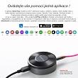 iEAST AudioCast M5 - aplikace