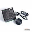 iEAST AudioCast M5 - balení
