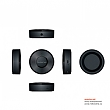 iEAST AudioCast M5 - pohledy