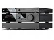 LYNGDORF SDA-2400 - Bi-Amp set
