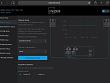 LYNGDORF TDAI-1120 web setup