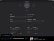 LYNGDORF TDAI-1120 web setup2