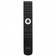 LYNGDORF TDAI 2170 remote