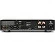 LYNGDORF TDAI 2170 RPUSB HDMI - back