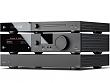 LYNGDORF TDAI-3400 HDMI ADC - set
