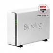 NAS SYNOLOGY DS216 Play