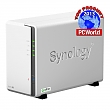 NAS SYNOLOGY DS214 Play