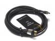 PROSON HDMI v1.3 KABEL 2m - detail