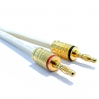 REPRO KABEL OFC 12 AWG + AEC-BP128
