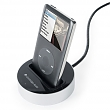 SONATA DR 30 - dock iPod