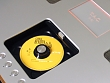 T.A.C. CD C60 - detail 1