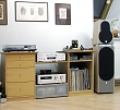 VINCENT CD-S1.1 - instalace