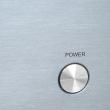 VINCENT CD-S5-power