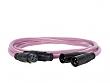 VINCENT SA-32 - XLR kabel