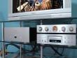 VINCENT SP 331MK  - instalace