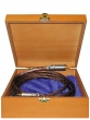VINCENT SUBWOOFER KABEL 0,6m