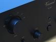 VINCENT SV 227 - detail