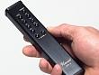 VINCENT SV 237 - dálkové ovládání