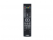 YAMAHA BD-A1060 - remote