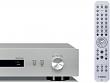 YAMAHA MusicCast NP-S303-dálkové ovládání