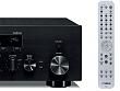 YAMAHA R-N803D - dálkové ovládání