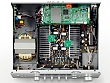 YAMAHA R-N803D - inside